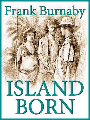 Island Born thumbnail