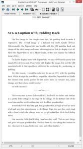 SVG Padding Hack HDX 8.9 - 1